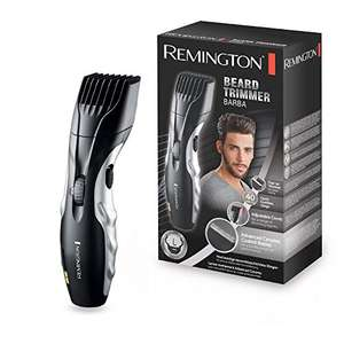 Remington Barba Beard Trimmer, MB320C £14.60 (Prime) + £4.49 (non Prime) at Amazon