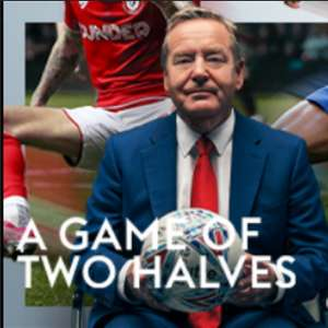 Bet £5 and get £5 free bet : A Game of Two Halves Leeds v Liverpool - 19/04 @ Skybet