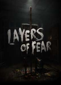 Layers Of Fear (PC) - £1.38 @ Instant Gaming
