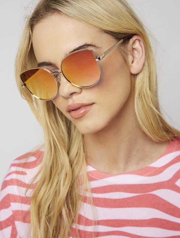70% Off Sunglasses using discount code @ Skinnydip