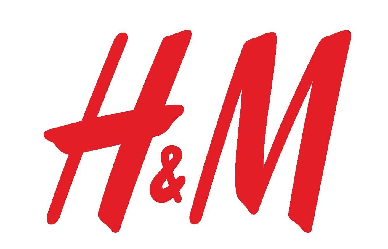20% Student Discount via UniDays @ H&M