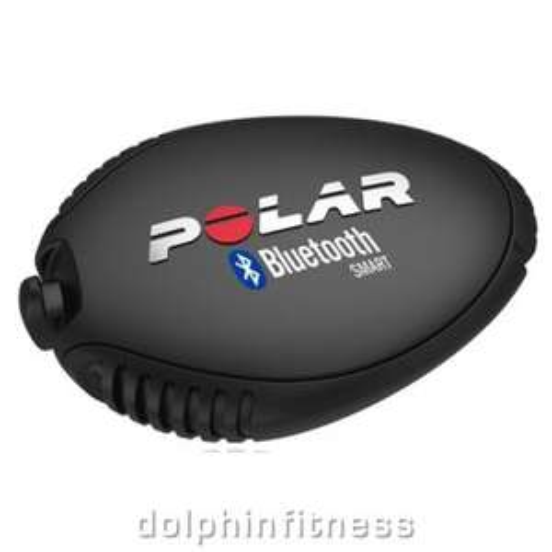 Polar Smart Stride Bluetooth sensor (footpod) £46.99 @ Dolphin Fitness