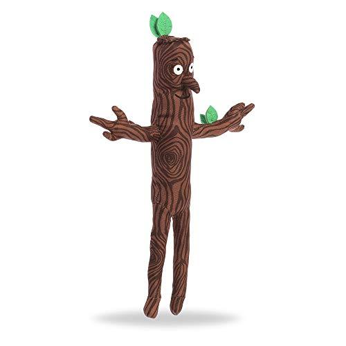 Stick Man by Julia Donaldson Plush Toy £4.07 (Prime) + £4.49 (non Prime) at Amazon