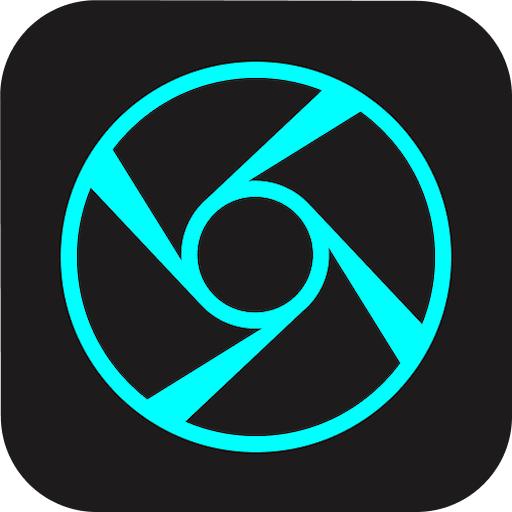 ProCam X ( HD Camera Pro ) Free @ Google Play Store