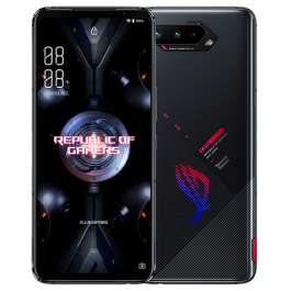 ASUS ROG Phone 5 (Global rom) Dual SIM 8GB/128GB £487 at Wonda Mobile