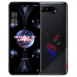 ASUS ROG Phone 5 (Global rom) Dual SIM 8GB/128GB £487 at Wonda Mobile