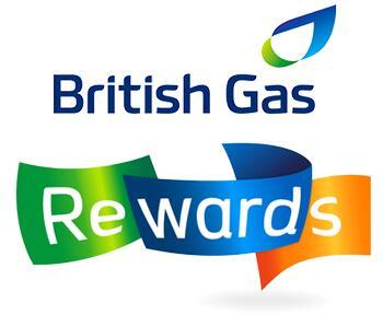 10% off Halfords Instore with British Gas Rewards