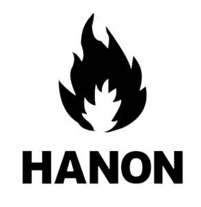 Hanon Extra 20% off site wide when you buy two or more items with code includes Sale - eg Nike Killshots Two Pairs £55.15 Delivered @ Hanon