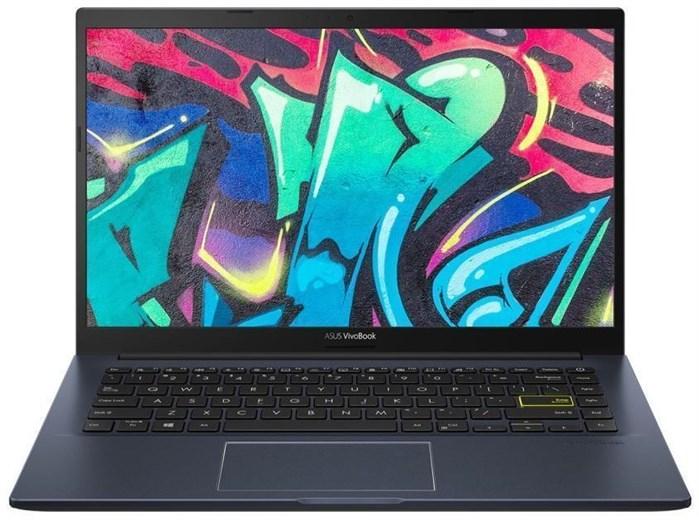 ASUS VivoBook 14 AMD Ryzen 7 4700U 8GB RAM 512GB SSD Laptop - Open Box - £520 or New - £579.97 delivered @ Box.co.uk