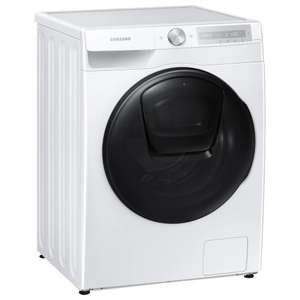 Samsung WD90T654DBH 9kg/6kg AddWash QuickDrive Washer Dryer – White with 5 Year Warranty - £599 delivered with code @ Appliance City