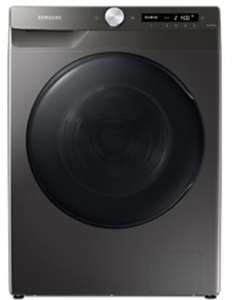 2020 Series 5 + Auto Dose Washer Dryer, 9/6kg 1400rpm - £503.20 using UNIDAYS (+£24.99 Delivery/Install) @ Samsung