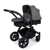 Moon 3-in-1 Travel System With Isofix Base £299 @ Ickle Bubba