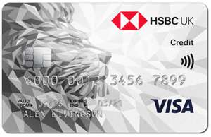 0% interest on balance transfers for 29 months with HSBC balance transfer card 2.75% BT fee (min £5) 21.9% APR @ HSBC