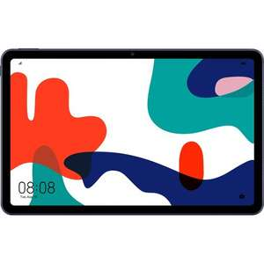 "HUAWEI MatePad 10.4 10.4"" 2K FullView IPS (2560x1600) 32GB Tablet - £229 (UK Mainland) @ AO (plus £80 Huawei cashback)"