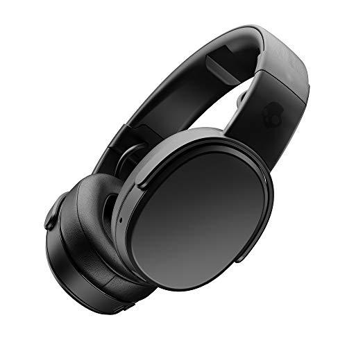 Skullcandy Crusher Wireless Over-Ear Headphones - Used/Good £55.92 (UK Mainland) @ Amazon Warehouse France