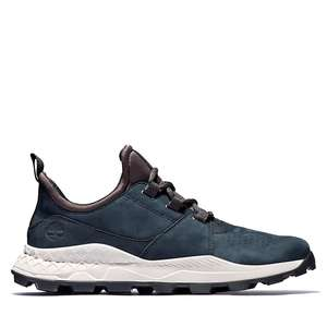 Timberland Brooklyn shoes , different colours - £62.50 @ Timberland