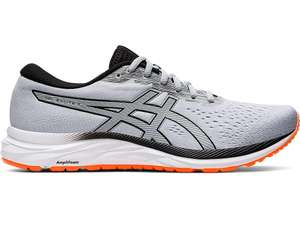 Asics GEL-EXCITE 7 Mens Trainers £28 at Asics Shop - Free Delivery for Asics members @ Asics Shop