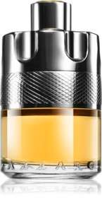 Azzaro Wanted By Night EDP 100ml £31.50 & Free Delivery @ Notino