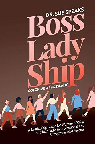 BossLadyShip and other free Kindle ebooks @ Amazon