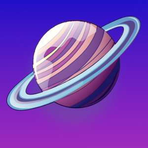 Astronomy For Kids Pro App Temporarily Free @ Google Play Store