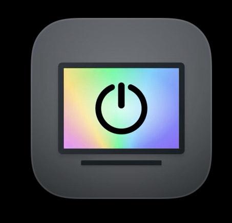 TV Remote App - Free @ App Store