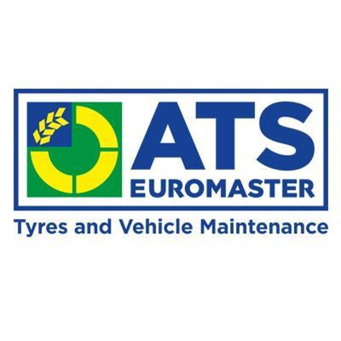 R134A Refrigerant: Car Air-con Recharge - £35.99 @ ATS via Groupon