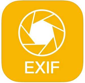 Exif Viewer - Edit and view Photo Metadata. Temporarily free for iOS on AppStore