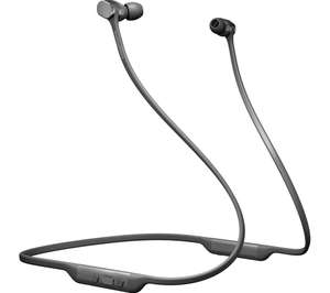 BOWERS WILKINS PI3 Wireless Bluetooth Earphones - Space Grey - £29.97 delivered @ Currys PC World
