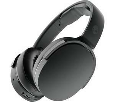 SKULLCANDY Hesh Evo Wireless Bluetooth Headphones £19.97 at Currys on eBay