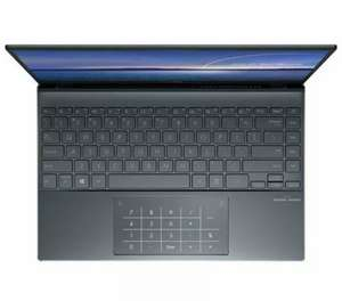 "ASUS ZenBook UX325JA 13.3"" Laptop Refurbished - £462.32 @ currys_clearance ebay (UK Mainland)"