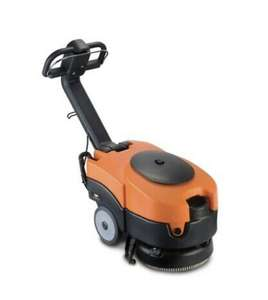 Vax Commercial Compact Scrubber Dryer 12L Capacity Battery Powered VCSD-02 - £699.99 delivered from Vax Outlet EBay store