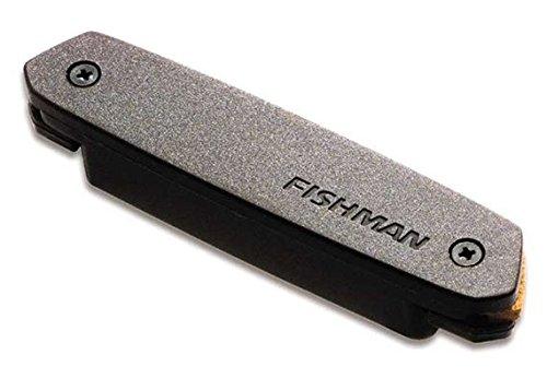 Fishman Neo-D Magnetic Soundhole Acoustic guitar Pickup, Single Coil £29 @ Amazon
