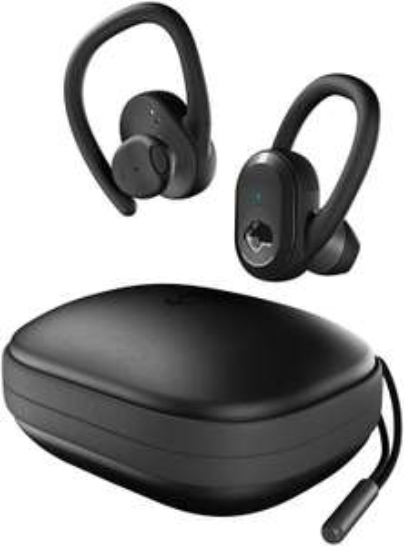 SKULLCANDY TW Push Ultra True Wireless Bluetooth Sports Earphones £29.97 at Currys on eBay
