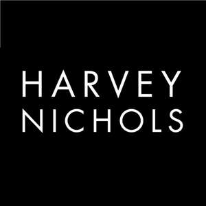15% off selected spring fashion & beauty using voucher code @ Harvey Nichols