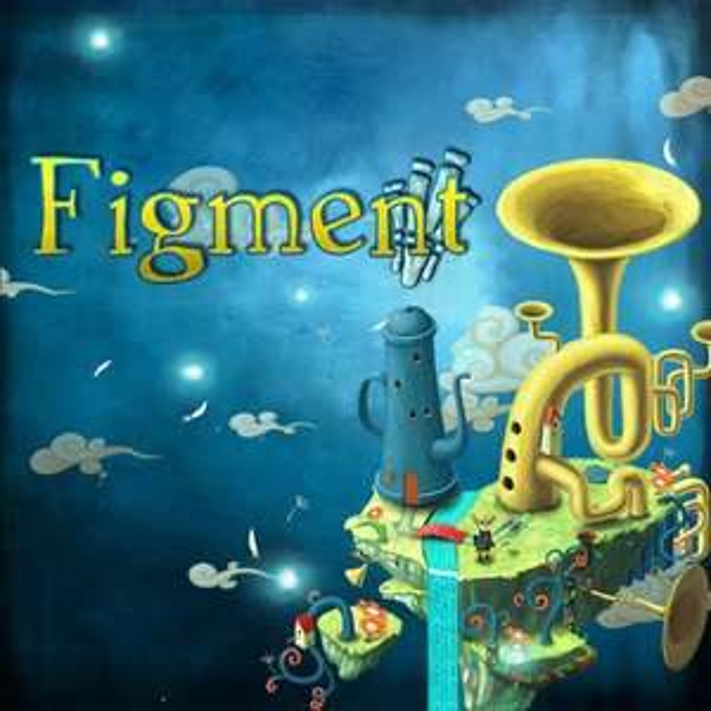 Figment (PC) Free @ Amazon Prime Gaming