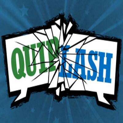 Quiplash (PC/Mac/Linux) Free To Keep @ Steam Store