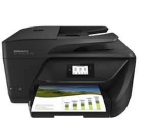 HP officejet 6950 with 2 month instant ink £79.99 using employee purchase scheme discount @ HP