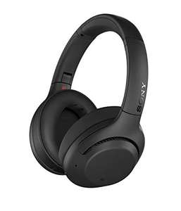 Sony Wh-XB900N Extra Bass Wireless Noise Cancelling Headphones (Renewed) £119 - Sold by FATBAT Quality Gadgets Store and Fulfilled by Amazon