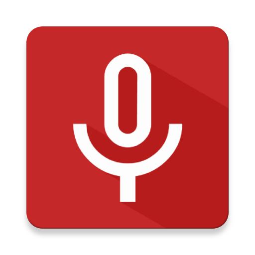 (Android) Rec Recorder PRO (NO ADS) free at Google Play