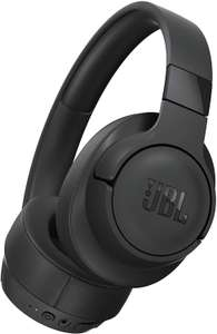 JBL Tune 700BT £35 instore at B&M (found Kettering)