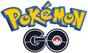 Pokemon Go - 1 Rocket Radar & 30 Poke Balls Free @ Pokemon Go
