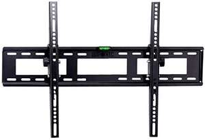 """Duronic Bracket for 32""""-60"""" TV Screens 