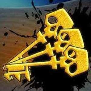 3 free golden keys for Borderlands 3 via Gearbox