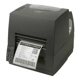 Citizen Label Printer £45.24 (£5.99 delivery) @ Transparent