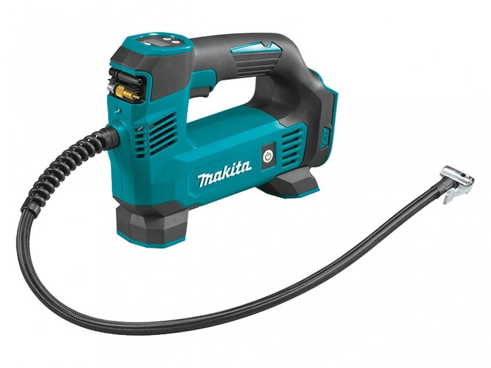 Makita DMP180z 18v Inflator - Bare Unit - £49.99 Delivered @ Powertoolmate