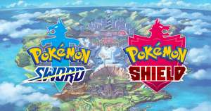 Free Weakness Policy gift for Pokemon Sword and Shield @ Pokemon Shop