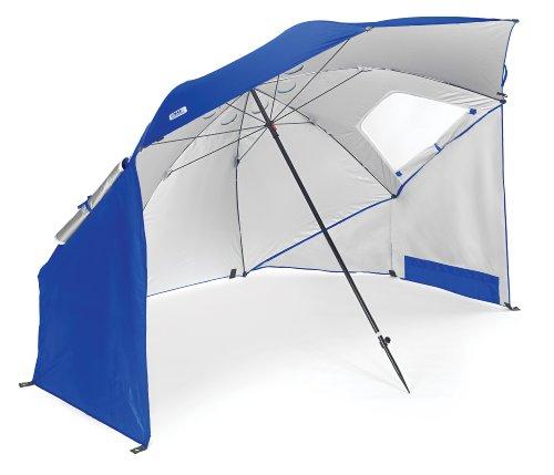 Sport-Brella Umbrella - Portable Sun and Weather Shelter £49.98 @ Amazon