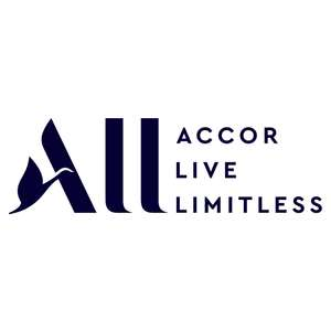 Up to 25% off accor hotel stays for NHS workers.