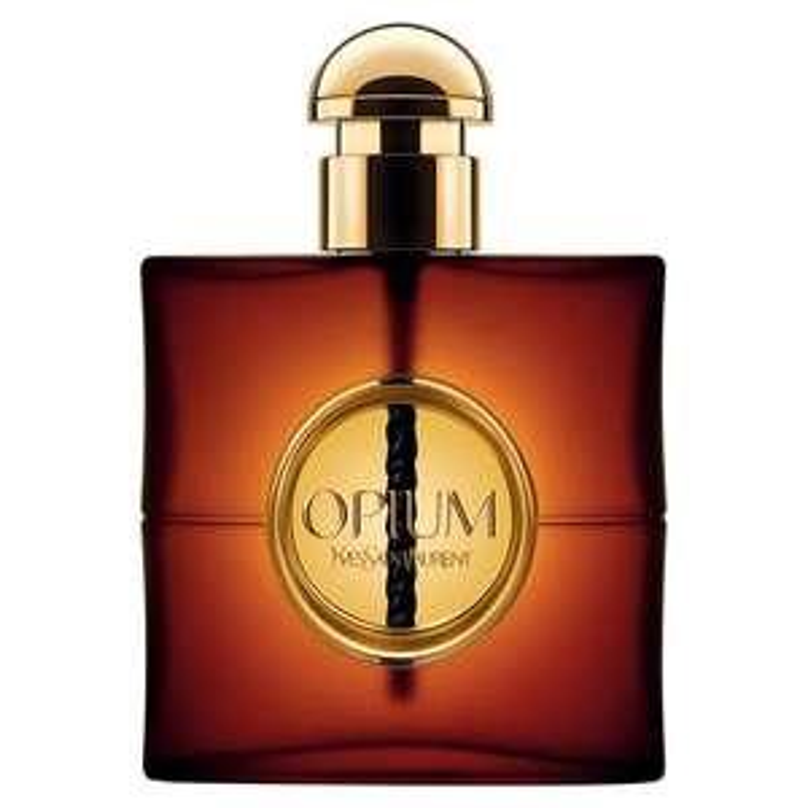 Yves Saint Laurent Opium Eau de Parfum 90ml - £52.00 Delivered With Code @ LookFantastic