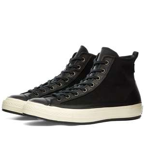CONVERSE X HAVEN CHUCK TAYLOR 1970S HI £55 +£3.99 delivery @ End Clothing